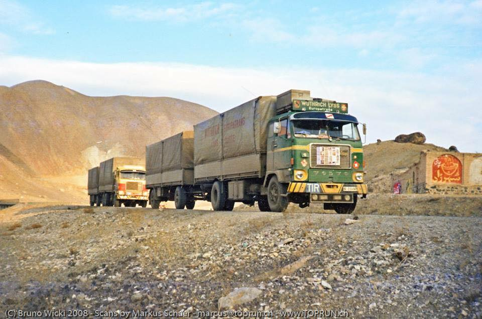 Volvo-Middle-East--archief-Mahmut-Sonmezgul-27