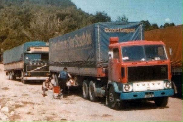 Volvo-Middle-East--archief-Mahmut-Sonmezgul-3