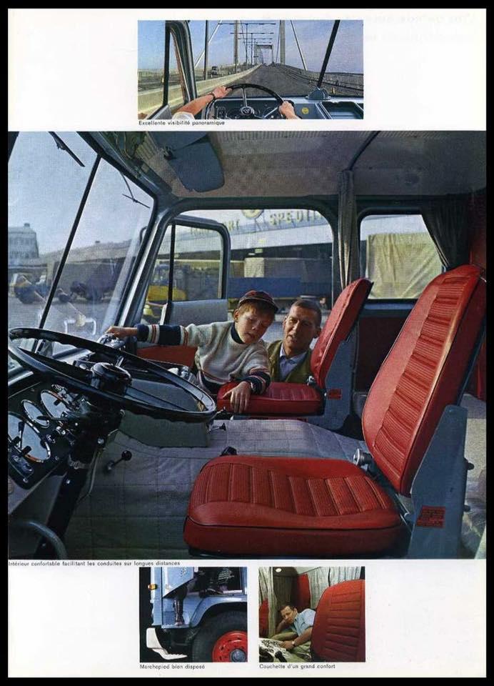 Volvo-Middle-East--archief-Mahmut-Sonmezgul-30
