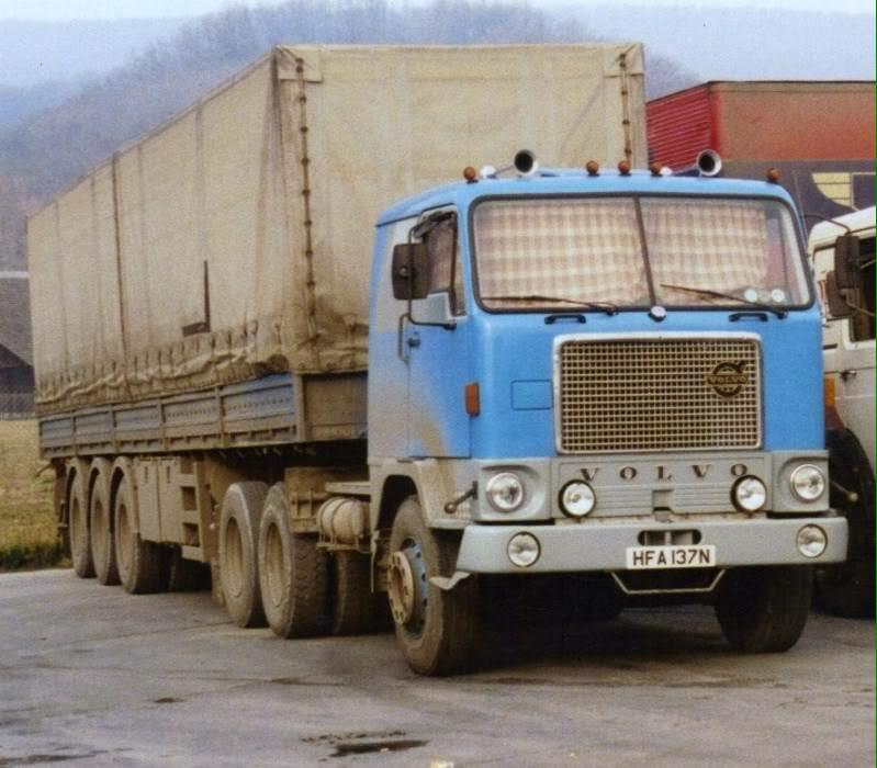 Volvo-Middle-East--archief-Mahmut-Sonmezgul-4