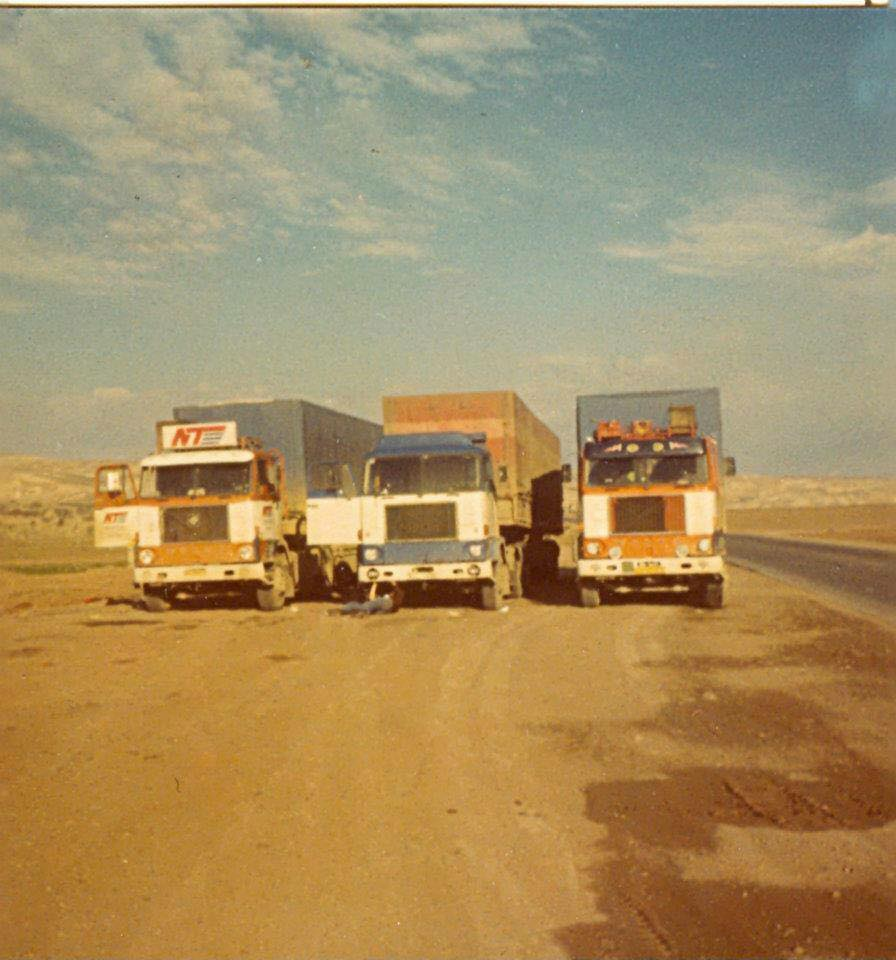 Volvo-Middle-East--archief-Mahmut-Sonmezgul-5