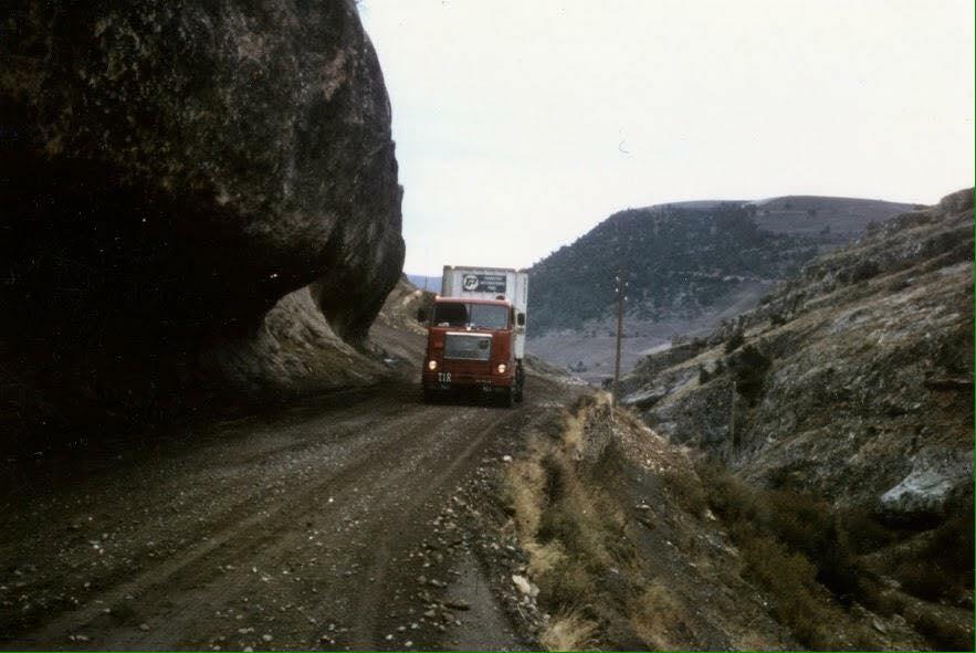 Volvo-Middle-East--archief-Mahmut-Sonmezgul-6