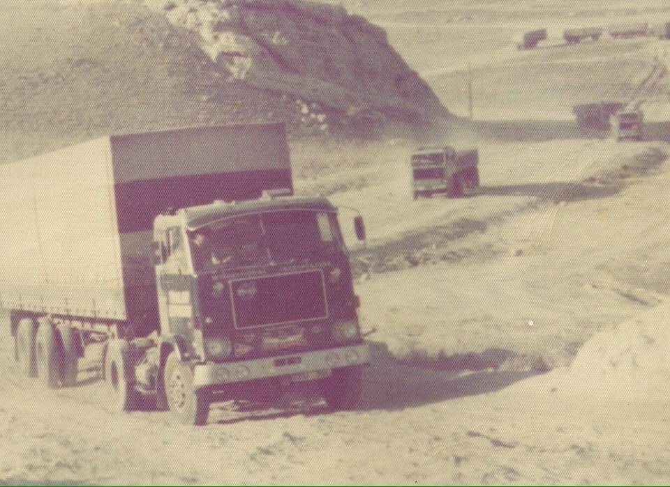 Volvo-Middle-East--archief-Mahmut-Sonmezgul-7