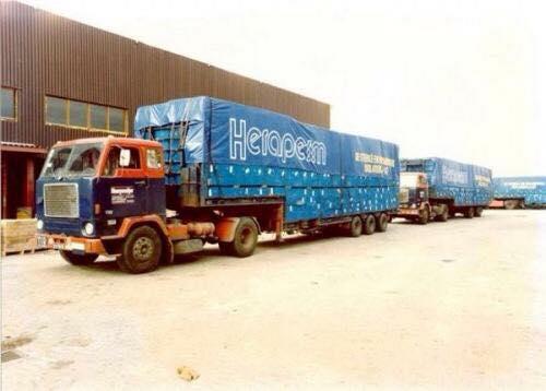 Volvo-Middle-East--archief-Mahmut-Sonmezgul-8