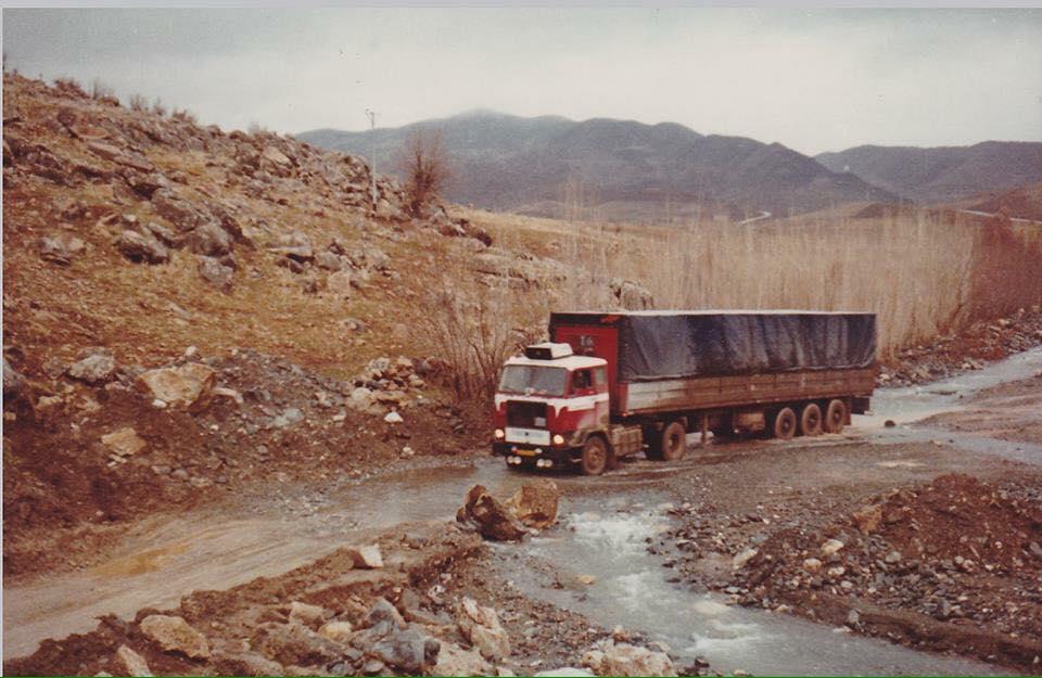 Volvo-Middle-East--archief-Mahmut-Sonmezgul-9