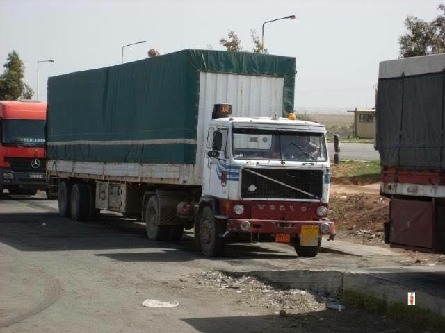 Volvo-Middle-East--archief-Mahmut-Sonmezgul-31