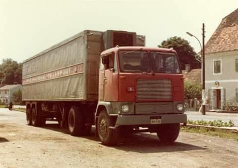 Volvo-Middle-East--archief-Mahmut-Sonmezgul-32