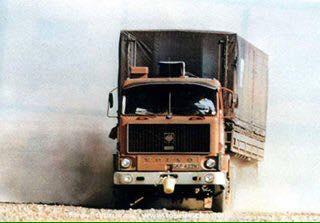 Volvo-Middle-East--archief-Mahmut-Sonmezgul-33