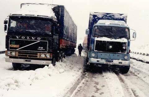 Volvo-Middle-East--archief-Mahmut-Sonmezgul-35