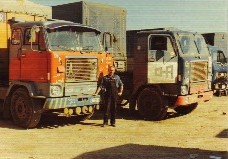Volvo-Middle-East--archief-Mahmut-Sonmezgul-36