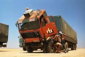 Volvo-Middle-East--archief-Mahmut-Sonmezgul-37