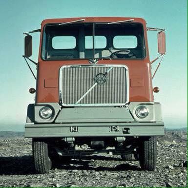 Volvo-Middle-East--archief-Mahmut-Sonmezgul-38