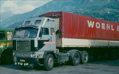 Volvo-Middle-East--archief-Mahmut-Sonmezgul-39