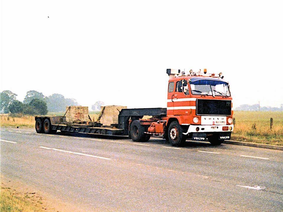 Volvo-Middle-East--archief-Mahmut-Sonmezgul-40
