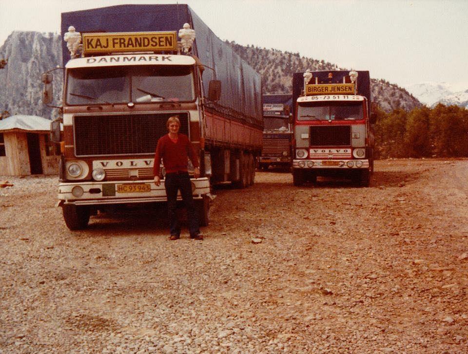 Volvo-Middle-East--archief-Mahmut-Sonmezgul-42