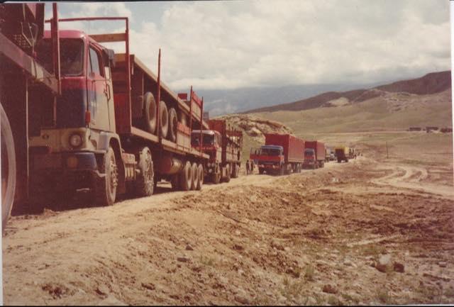 Volvo-Middle-East--archief-Mahmut-Sonmezgul-43