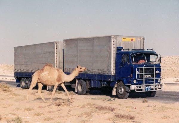 Volvo-Middle-East--archief-Mahmut-Sonmezgul-44