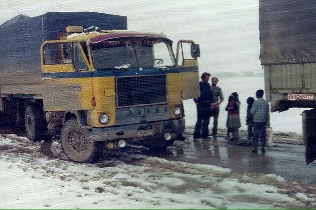 Volvo-Middle-East--archief-Mahmut-Sonmezgul-45