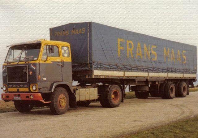 Volvo-Middle-East--archief-Mahmut-Sonmezgul-46