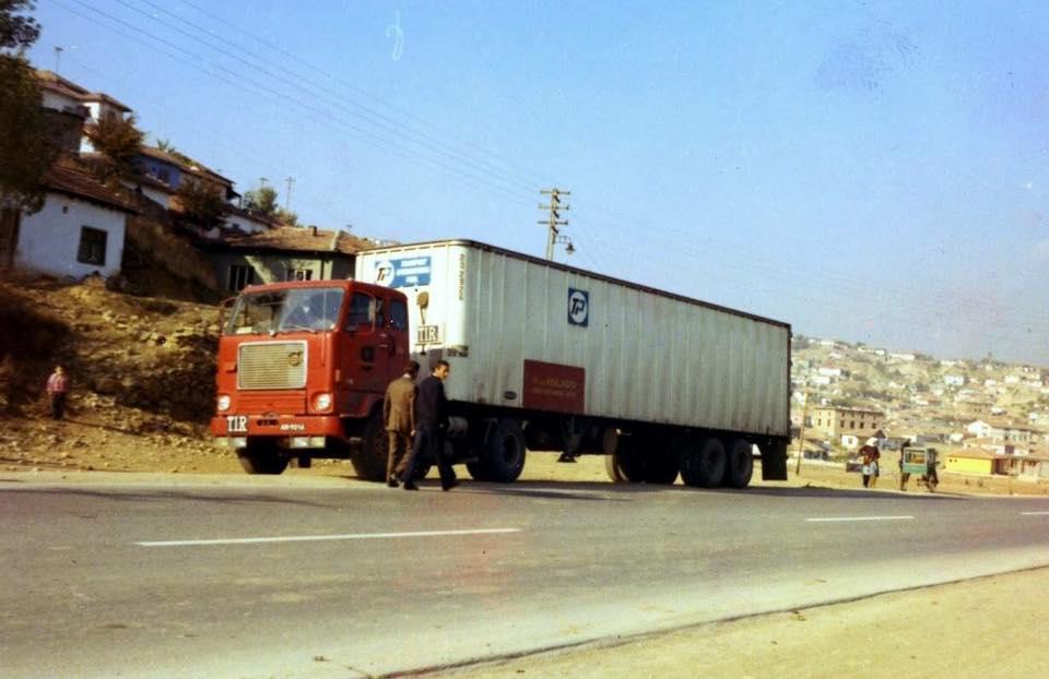 Volvo-Middle-East--archief-Mahmut-Sonmezgul-47
