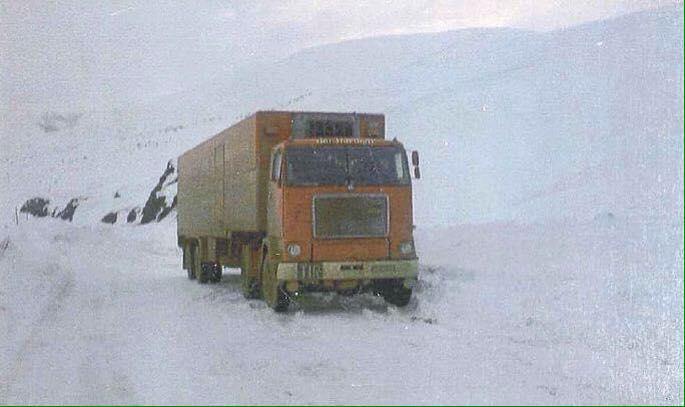 Volvo-Middle-East--archief-Mahmut-Sonmezgul-48