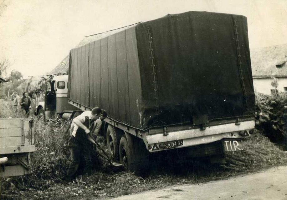 Volvo-Middle-East--archief-Mahmut-Sonmezgul-50