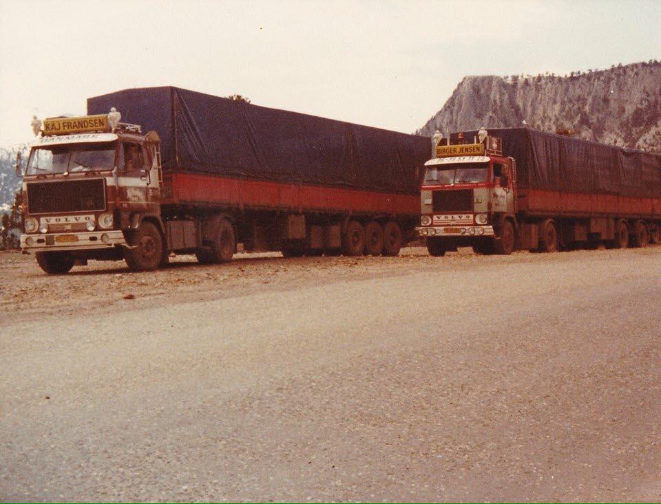 Volvo-Middle-East--archief-Mahmut-Sonmezgul-51