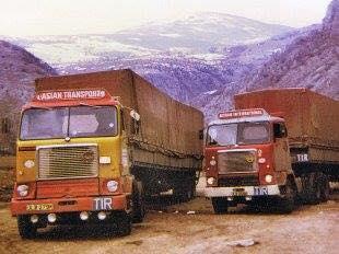 Volvo-Middle-East--archief-Mahmut-Sonmezgul-52