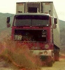 Volvo-Middle-East--archief-Mahmut-Sonmezgul-53