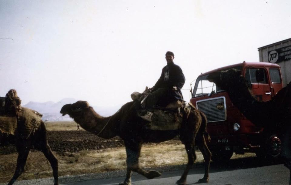 Volvo-Middle-East--archief-Mahmut-Sonmezgul-54