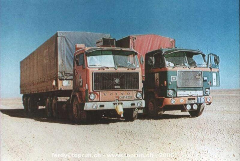 Volvo-Middle-East--archief-Mahmut-Sonmezgul-56