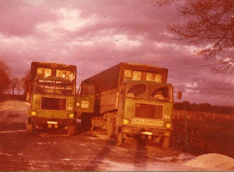 Volvo-Middle-East--archief-Mahmut-Sonmezgul-57
