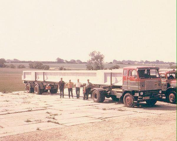 Volvo-Middle-East--archief-Mahmut-Sonmezgul-58