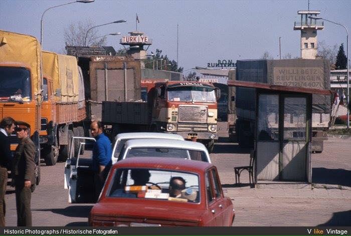 Volvo-Middle-East--archief-Mahmut-Sonmezgul-59