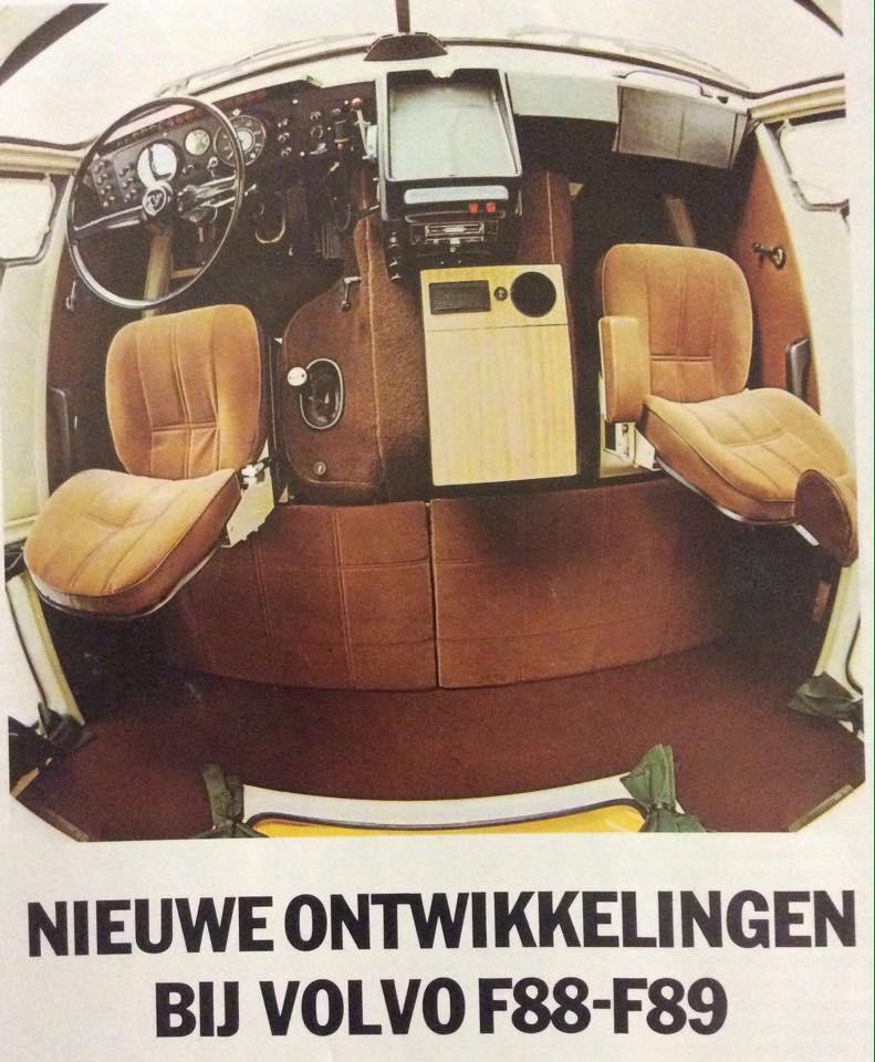 Volvo-Middle-East--archief-Mahmut-Sonmezgul-60