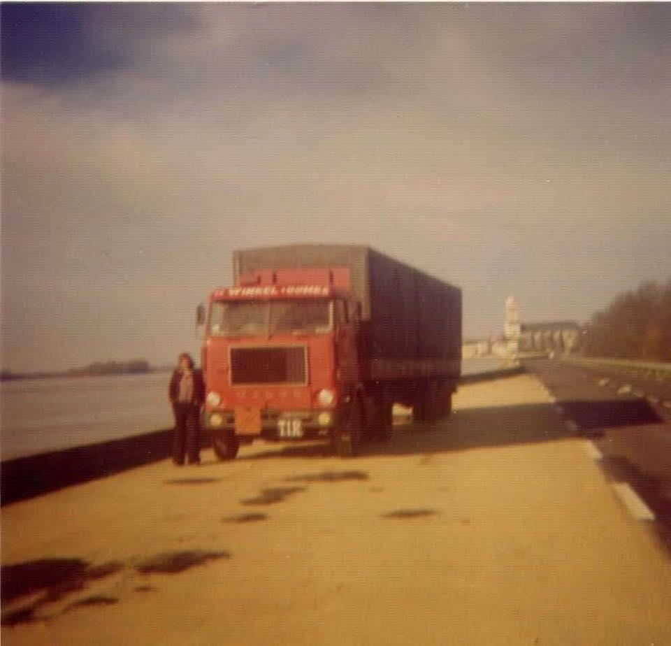 Volvo-Middle-East--archief-Mahmut-Sonmezgul-61
