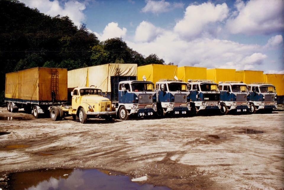 Volvo-Middle-East--archief-Mahmut-Sonmezgul-62