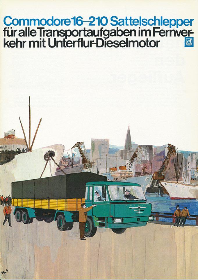 Hans-Holleman-archief-11