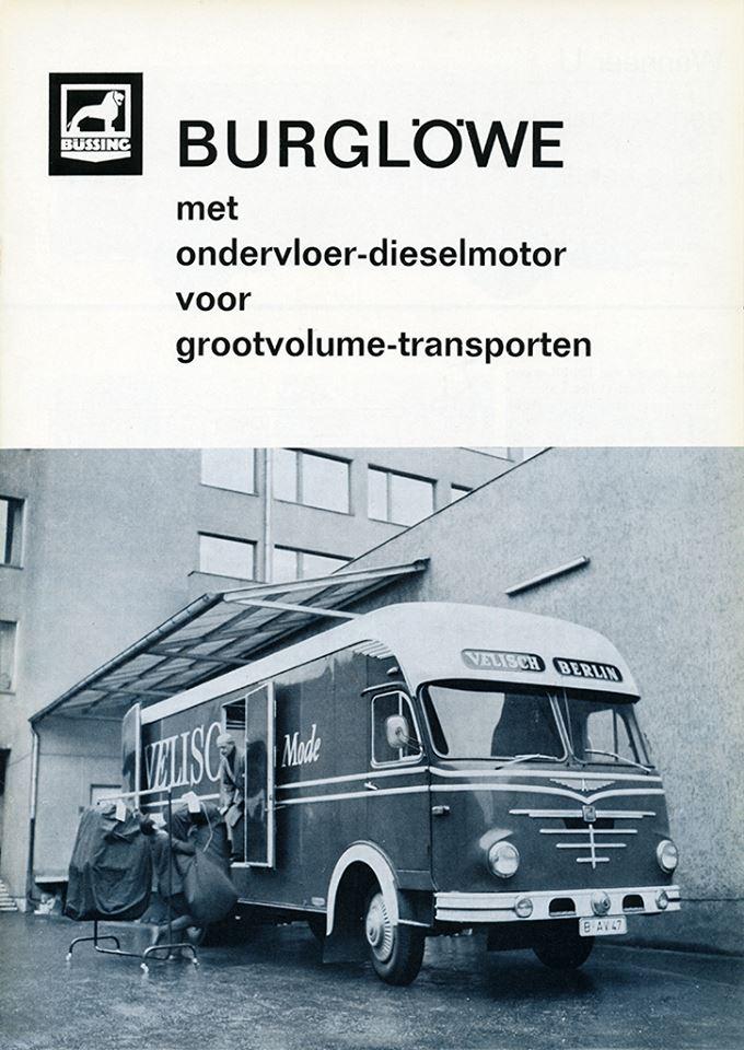 Hans-Holleman-archief-12