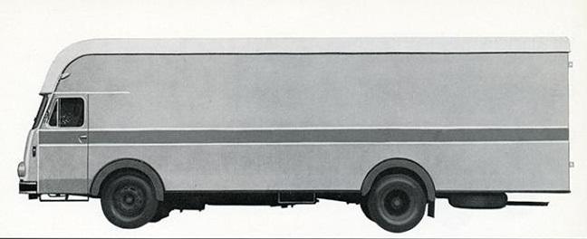 Hans-Holleman-archief-2
