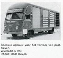 Hans-Holleman-archief-3