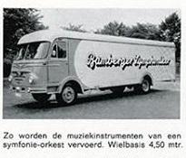 Hans-Holleman-archief-4