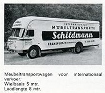 Hans-Holleman-archief-6