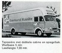 Hans-Holleman-archief-8