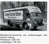 Hans-Holleman-archief-9