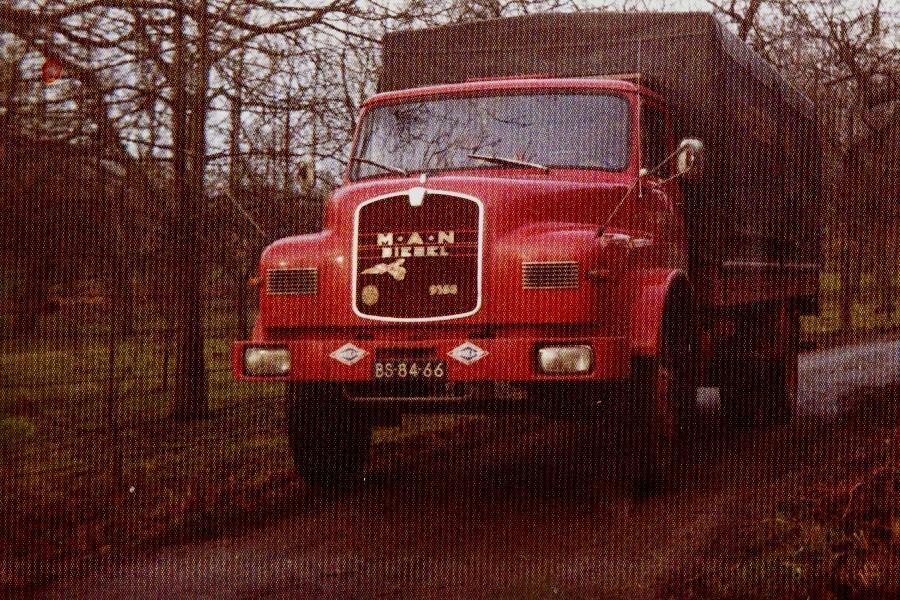M.A.N-9.168-Hans-van-Wakeren