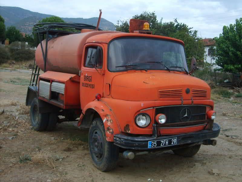 Mercedes-TC-Saygin-Ongen-Photo
