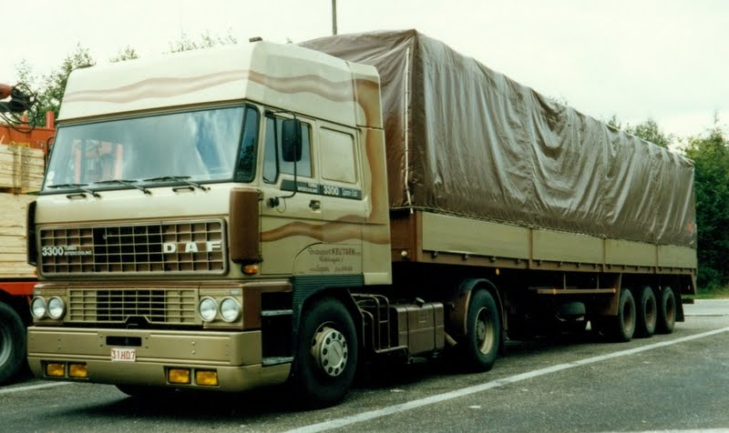 DAF-3300-Keutgen--eupen