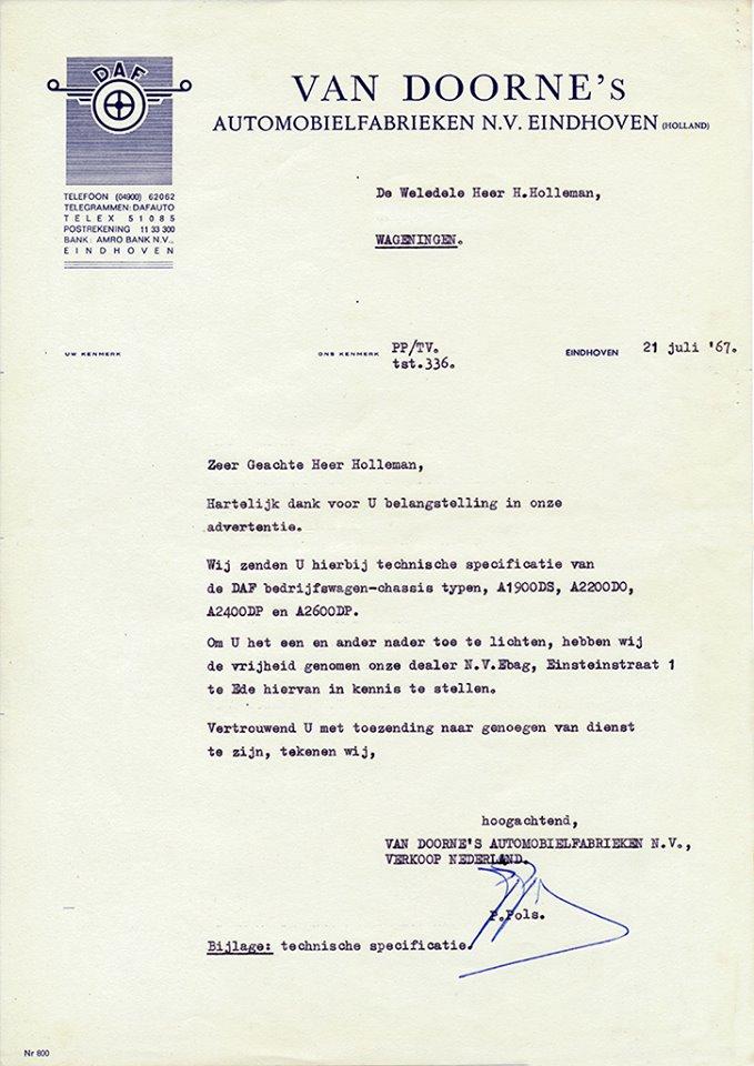 Hans-Holleman-Archief-1