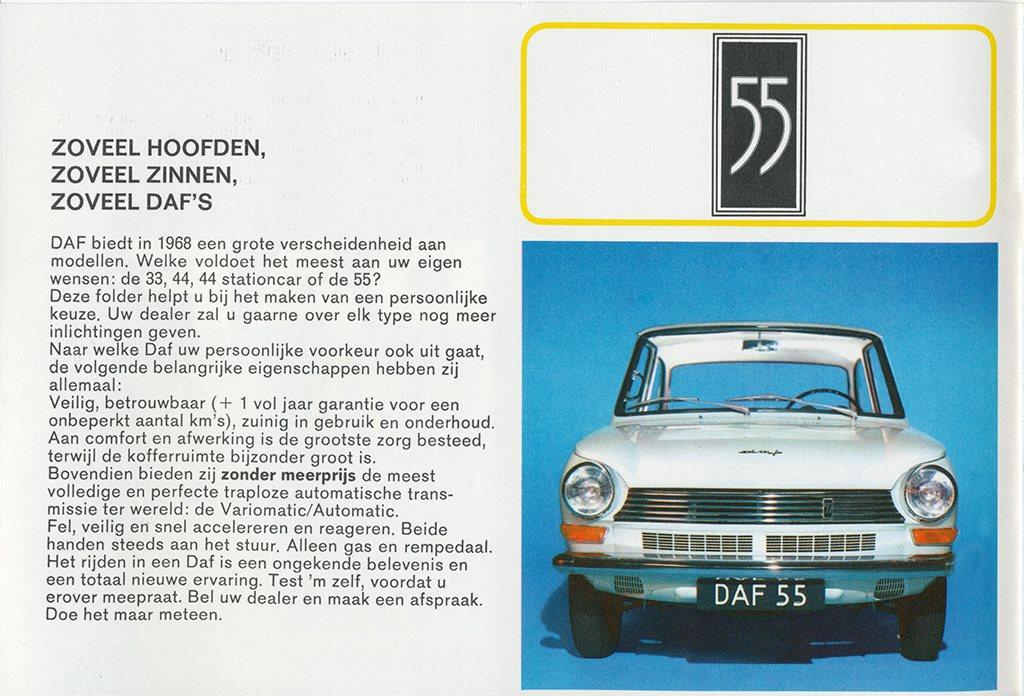 Hans-Holleman-Archief-14